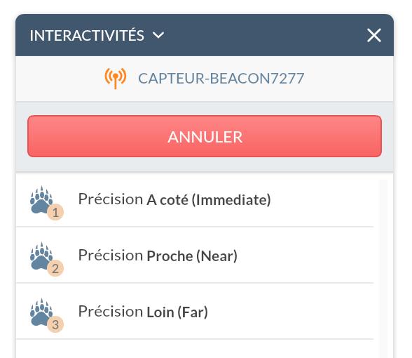 interactivites-dot-png