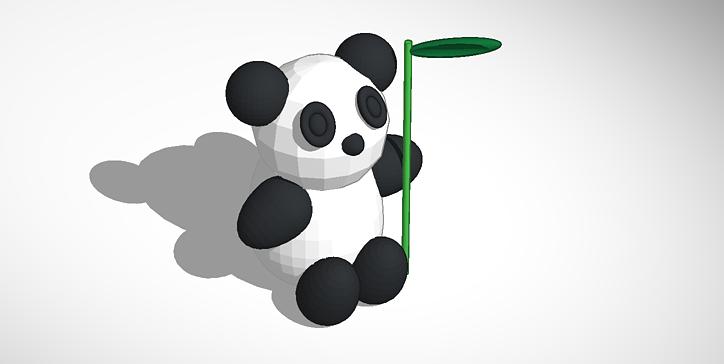 panda-dot-png