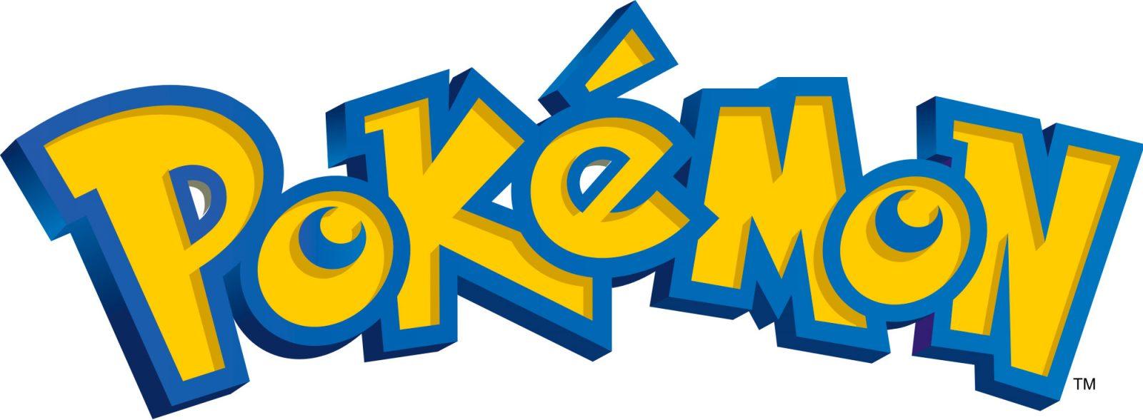 Pokémon à 20 ans