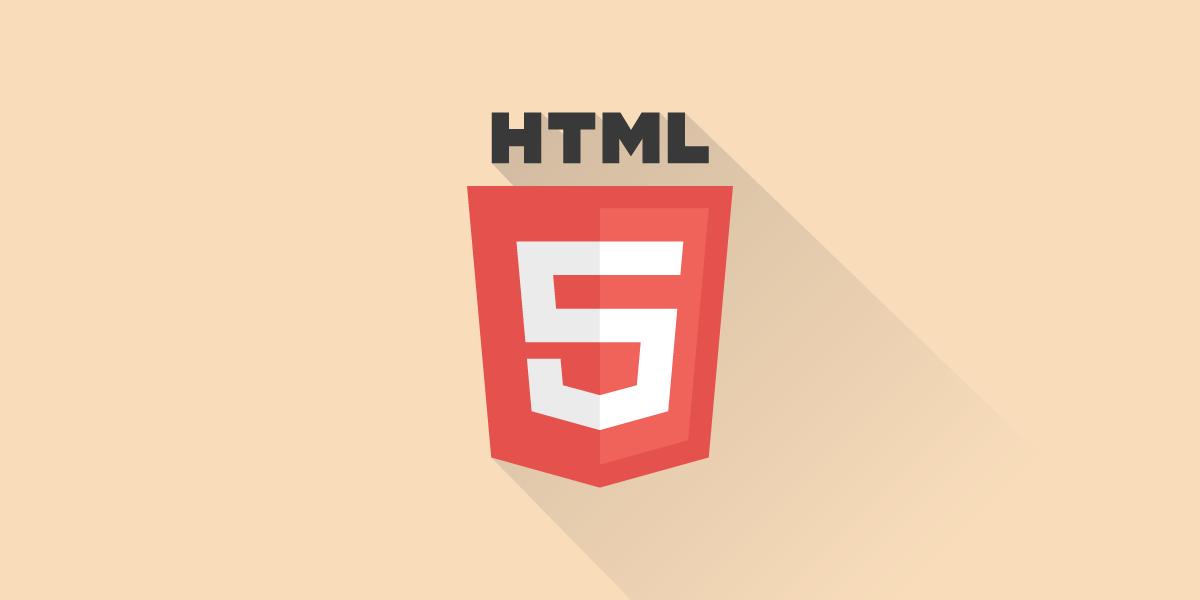 composant HTML Pandasuite