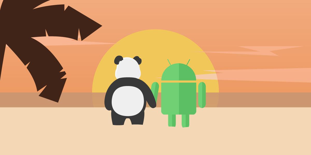 panda-android-dot-png