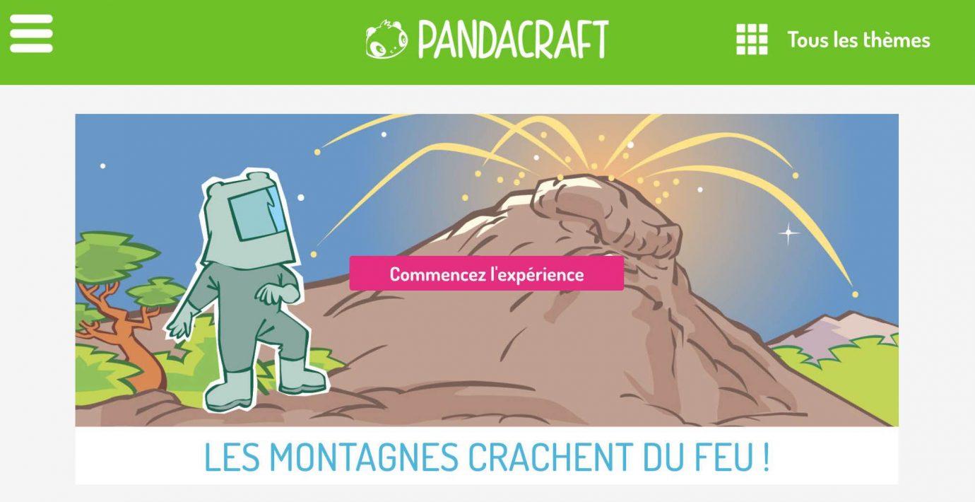 pandacraft-dot-jpg
