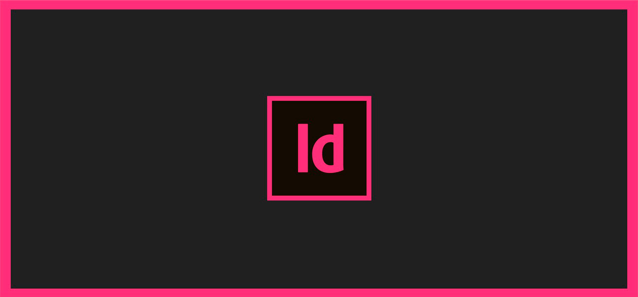 IDUG Paris : État des lieux du digital publishing
