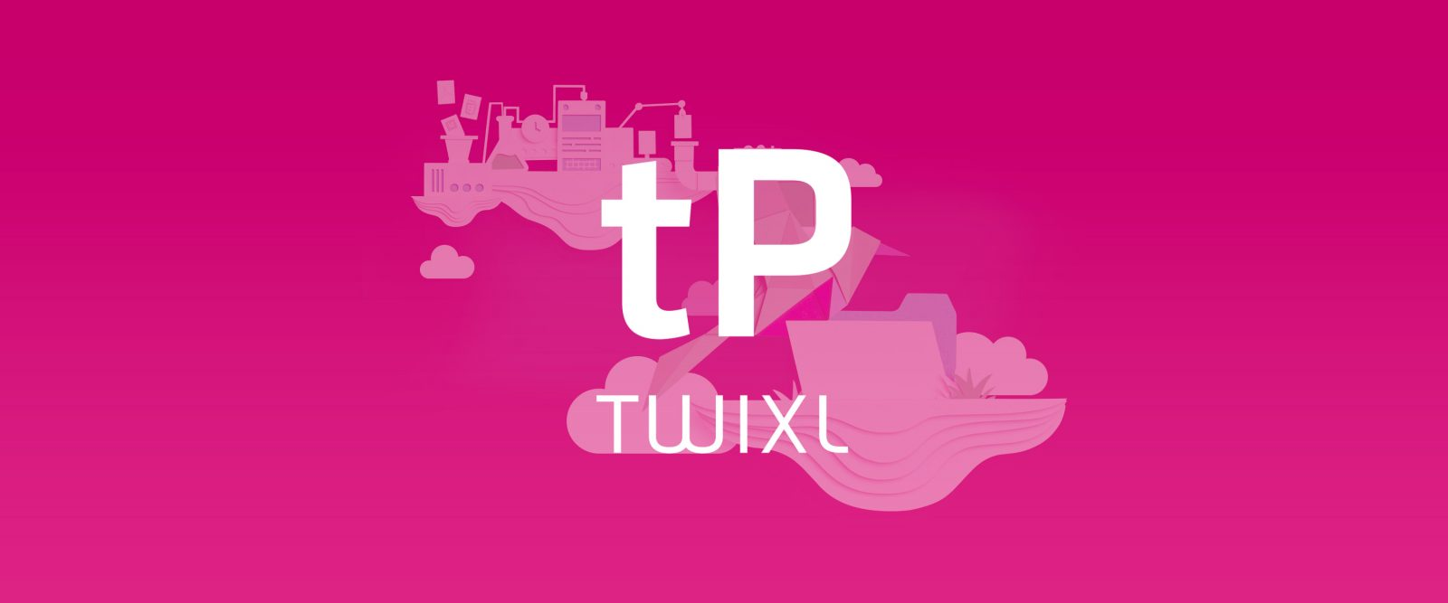 Twixl Publisher 5 has arrived !
