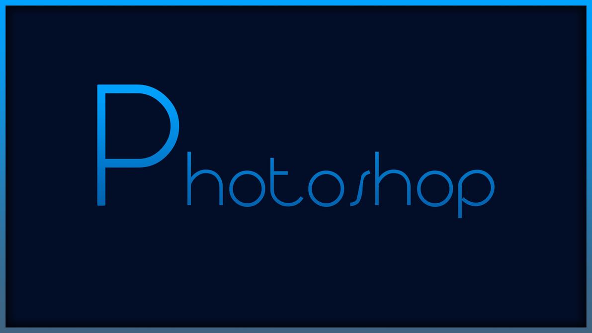 Adobe Photoshop – nouveautés 2016
