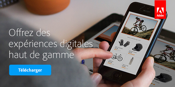Guide to digital transformation email banner_FR