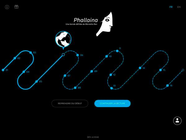 phallaina-marietta-ren-1
