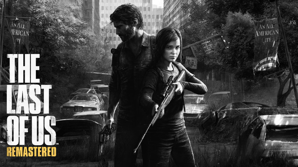 PS4/Xbox One : Génération Remastered ?