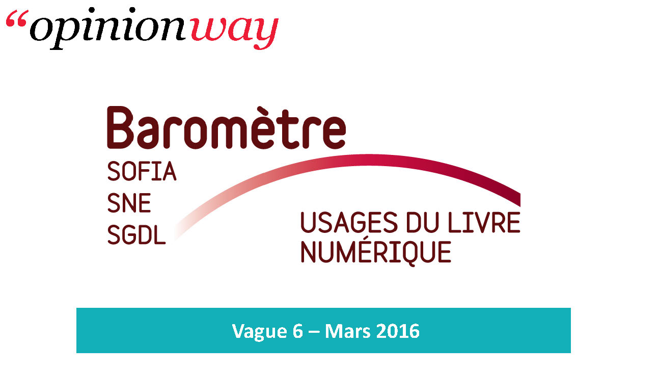 barometre-des-usages-du-livre-numerique_vague-6_presentation-mars-2016_page_01