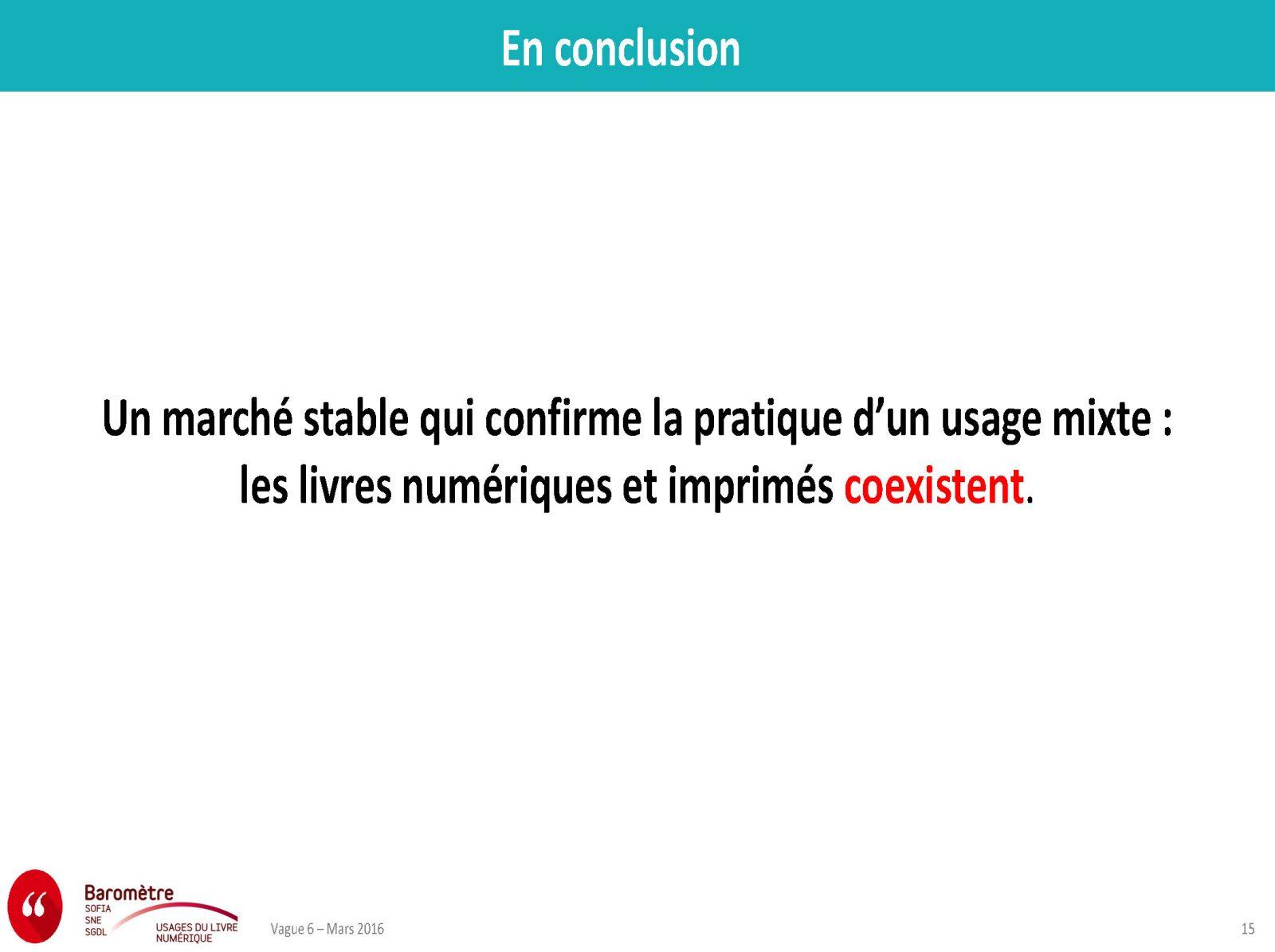 barometre-des-usages-du-livre-numerique_vague-6_presentation-mars-2016_page_15
