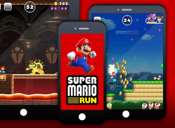 jeu-super-mario-run-iphone-ipad-gratuit