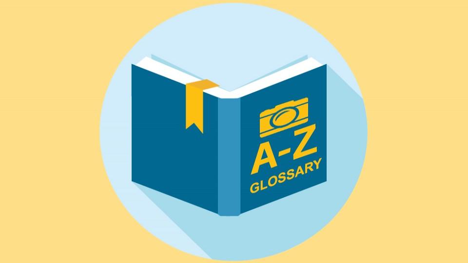 Petit glossaire du digital publishing par Aquafadas