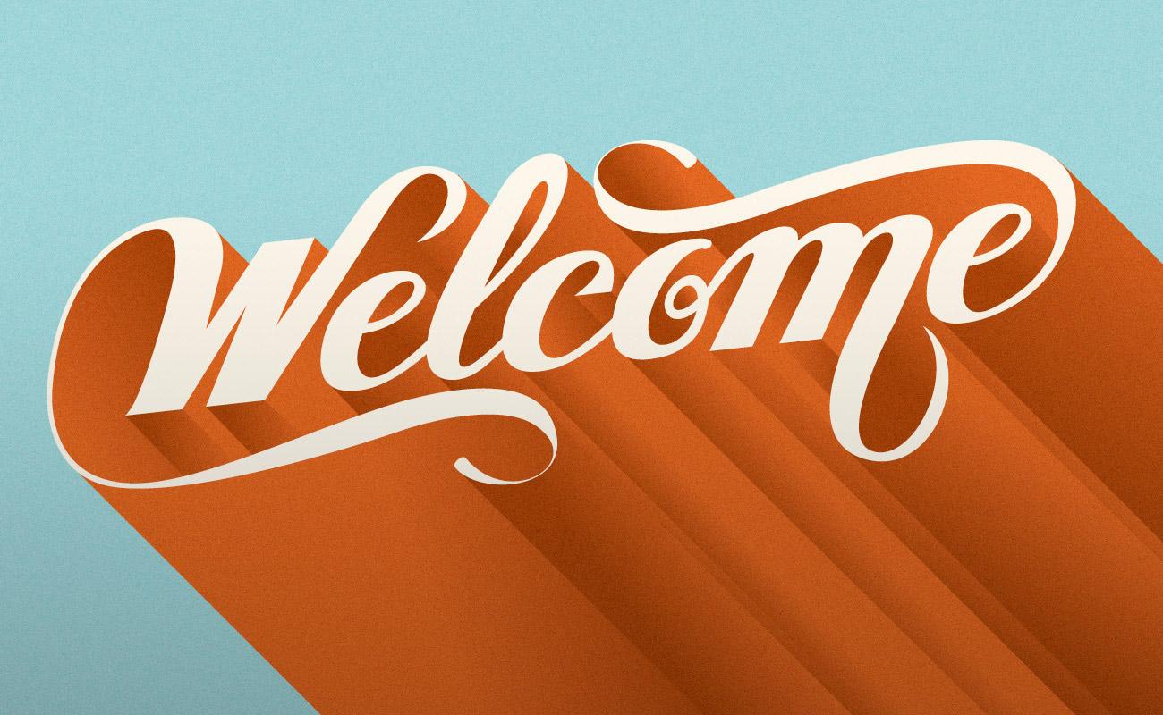 Tuto Gratuit : Reconnaître une Typo dans une image avec Photoshop par Vincent Suzat