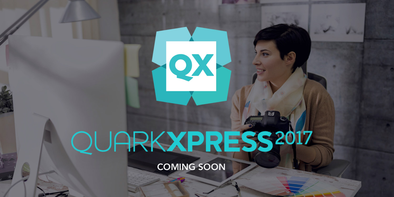 Quark XPress 2017 permet de générer des apps single en illimité pour iOS