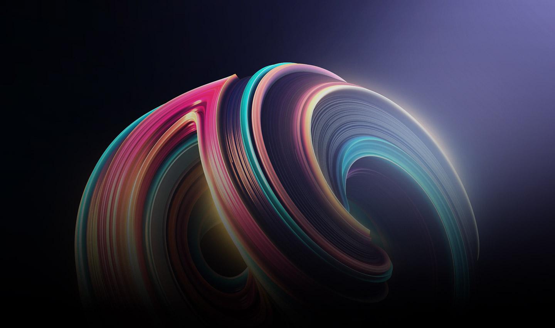 SENSEI, l'intelligence artificielle d'Adobe