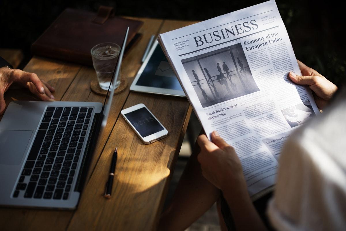 Presse et digital : quels sont les écueils ? Les solutions ?