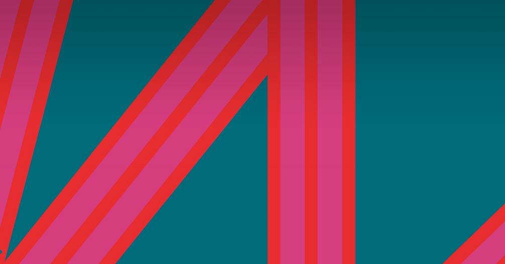 Design in Tech, carte blanche à John Maeda pour la biennale du Design de Saint-Étienne