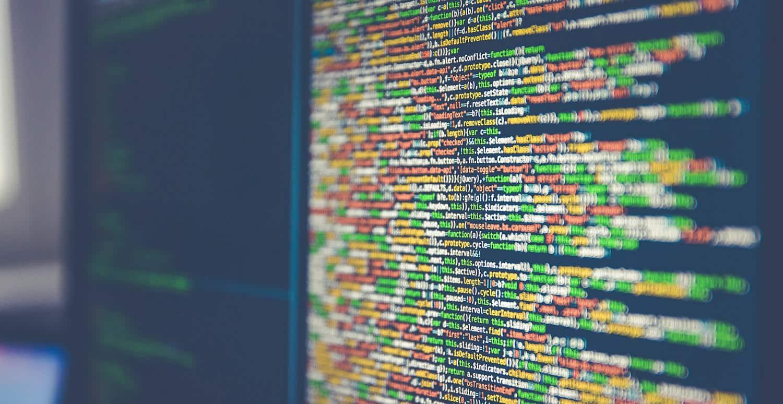 Comment le programmatique bouleverse la création de campagnes digitales