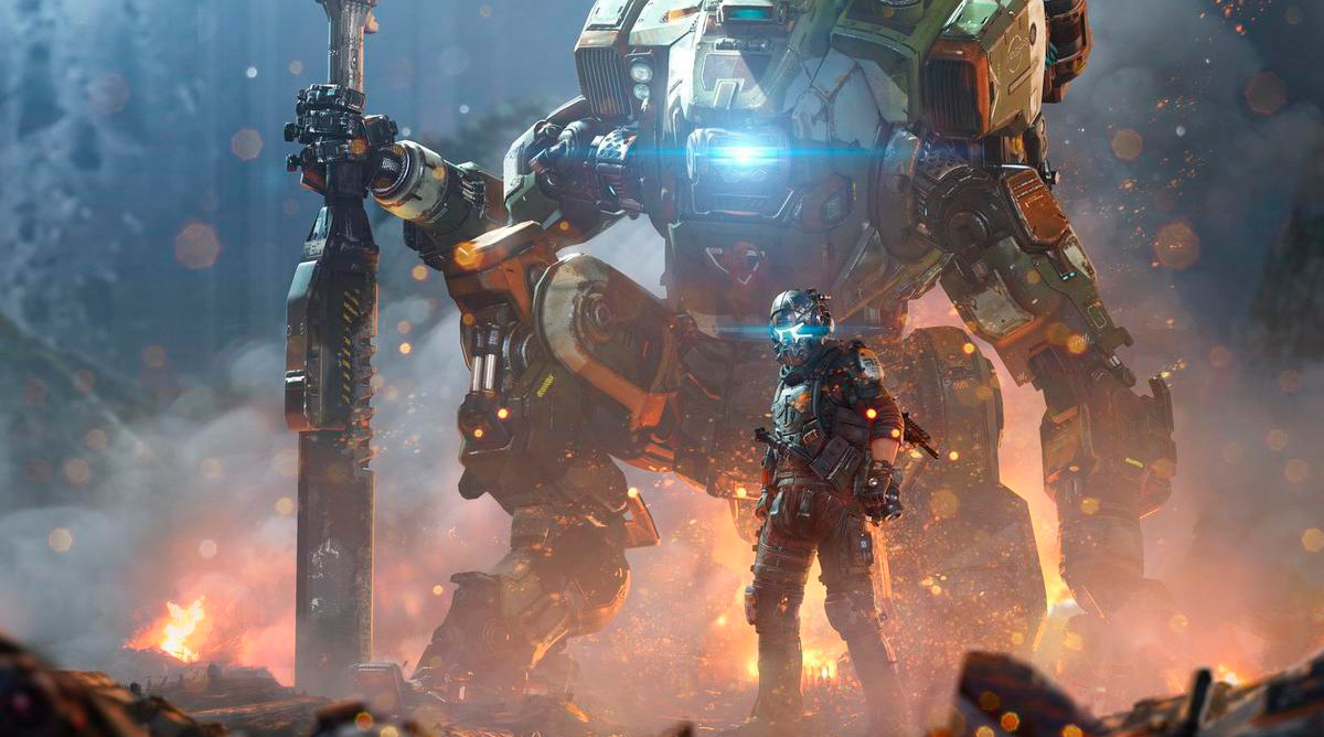 Vers la sortie d'un modèle de Xbox One sans lecteur en mai ?