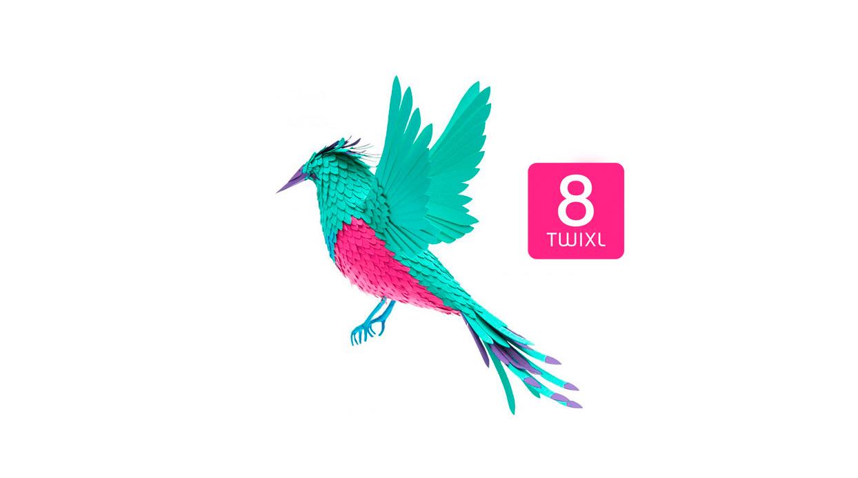 Twixl Publisher 8 est de sortie