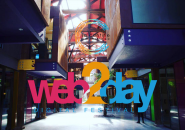 Web2Day-village